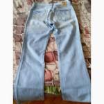 Продам новые джинсы Loft