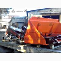 Погрузчик фронтальный ПБМ на трактор МТЗ-1025 купить, цена