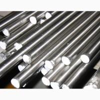 Продам Круг (прут, пруток) металлический холоднокатаный от производителя
