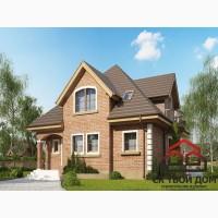 Ремонт домов, коттеджей