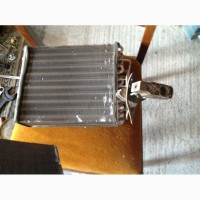 Радиатор печки Chery Amulet А11-15, Forza