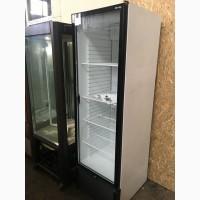 Шкаф холодильный новый Derby G48cd