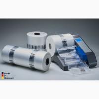 Оборудование для производства упаковочной воздушной пленки AirWave 1