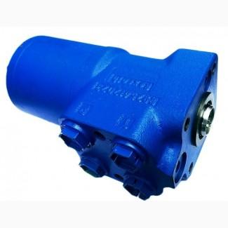 Насос Дозатор Rexroth LAGC-500N21 (Т-150, МоАЗ, ЭО-4321, ДЗ-98) | Германия