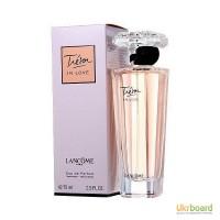Lancome Tresor in love парфюмированная вода 75 ml. (Ланком Трезор Ин Лав)