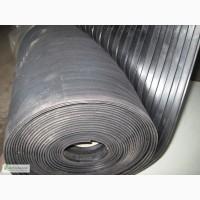 Автодорожка - напольное резиновое покрытие