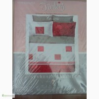 Комплект постельного белья 1, 5 Turkis