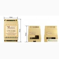 Переходники Ethernet-RS232/RS485/RS42 2/TTL