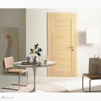Шумоизоляционные свойства различных типов дверей г.Кривой Рог