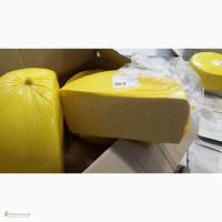 Закупаем сырный продукт от 20 тонн и более каждый месяц