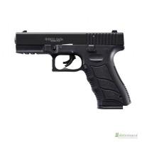 Сигнально-шумовой пистолет Ekol Gediz