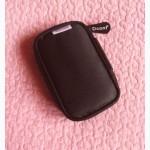 Глюкометр Dcont Trend - новейшая система контроля сахара в крови