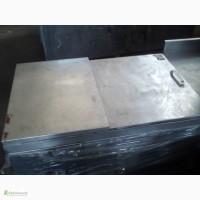 Чиллер барный для охлаждении бакалов и посуды -18С