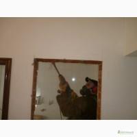 Услуги разнорабочих для строительных работ Одесса
