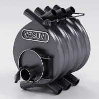 Печи Булерьян Vesuvi Classic от 4699 грн