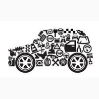Подшипники ступиц на все автомобили