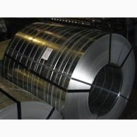 Продам Лента стальная горячекатаная от производителя