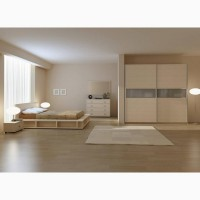Изготовление и сборка мебели под заказ в Сумах и Киеве