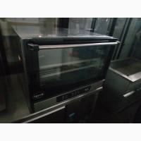 Apach AD46D б/у, печь конвекционная б/у, печь для выпечки б/у, кондитерская печь б/у