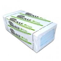 Упаковка для стройматериалов