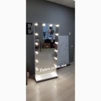 Зеркало в полный рост BackStar