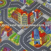 Купить ковролин Одесса. Детский Ковролин Одесса