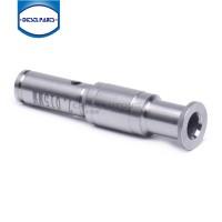 КЛАПАН (ЗОЛОТНИК) насос форсунки PDE Bosch-запчасти для насос-форсунок Bosch