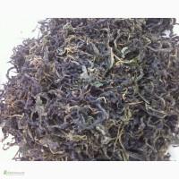 Іван-Чай ферментований, також в наявності Іван-Чай, лист з цвітом