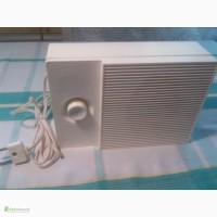 Радіоприймач Донбас АГ-307