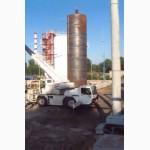 Монтаж металлоконструкций для сельского хозяйства, пищевой промышленности, фармацевтич