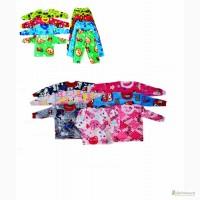 Детская одежда. Детский и взрослый трикотаж оптом и в розницу от производителя