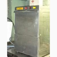Посудомоечная машина б/у. и м.д
