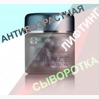 Антивозрастная лифтинг-сыворотка ageLOC Tru Face Essence Ultra
