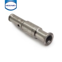 КЛАПАН (ЗОЛОТНИК) насос форсунки PLD Bosch-Клапан EUI насос-форсунки Bosch