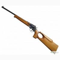 Револьверная винтовка Safari Sport
