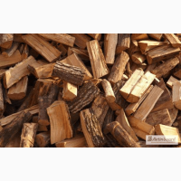 Продам дрова твердих порід Луцьк постійно в наявності