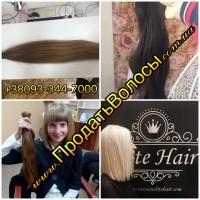 Продати волосся в Рівному дорого Купимо волосся найдорожче Рівне Стрижка в подарунок