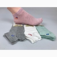 Оптом носки трусы колготы полотенца пледы