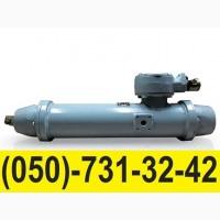 Продам привод винтовой моторный ПВМ.1М, Купить ПВМ-1М Украина