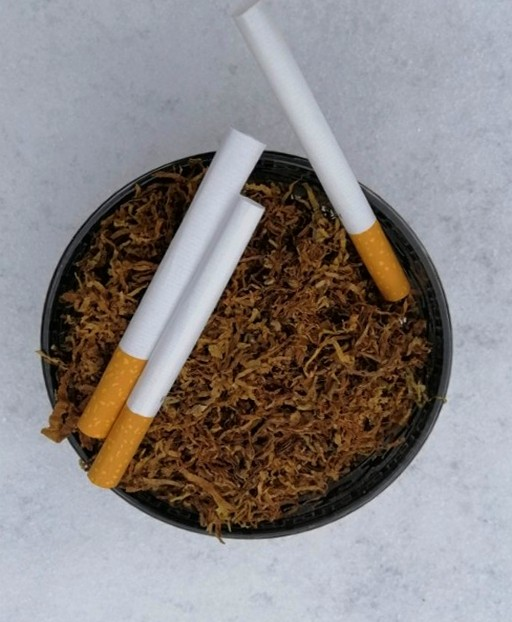 Купить табак на развес для сигарет курск где в омске купить казахстанские сигареты