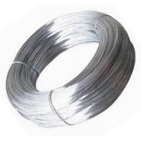 Проволока стальная гладкая, рифленная, колючая, сварочная и тд