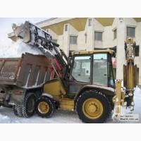 Услуги по уборке территории. Услуги уборки Киев. Услуги уборка снега