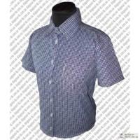 Пошив мужских и женских сорочек, рубашки на заказ. Спецодежда