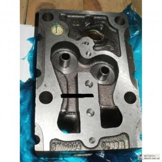 Предлагаем оригинальную головку блока цилиндра для двигателей SW400, SW680, 6CT107, WD615
