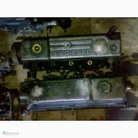 Продам оригинальную ГБЦ на Ford Escort, Ford Sierra, Ford Orion 1.8D