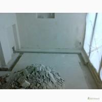 Алмазная резка штроб, проемы в Харькове
