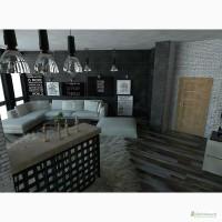 Дизайн интерьера, архитектура, ландшафтный дизайн, проектирование, строительство с нуля