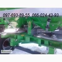 Разбрасыватель минеральных удобрений Extreme - 2500 (МВД-2500 ) (Турция)