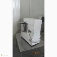 Тестомес 38 кг Pasquini psp 800