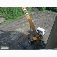 Перенос резервуаров на новое место с гарантией 5 лет, подключение технологических труб